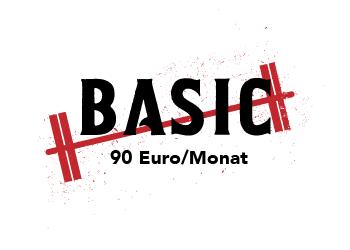 BASIC_icon-01 (2)