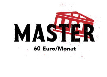 MASTER_icon-04 (2)