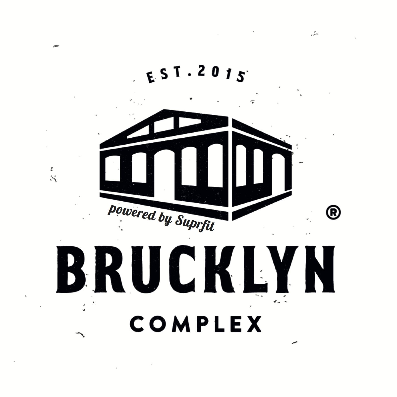 brucklyn-complex-logo_suprfit-v1